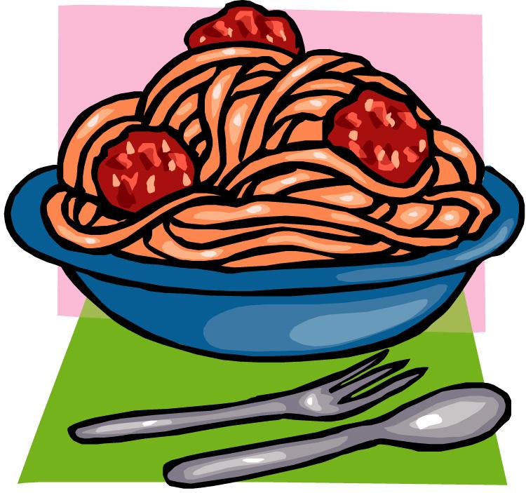 750x703 Clipart Spaghetti Pasta Clip Art 2 Jpg