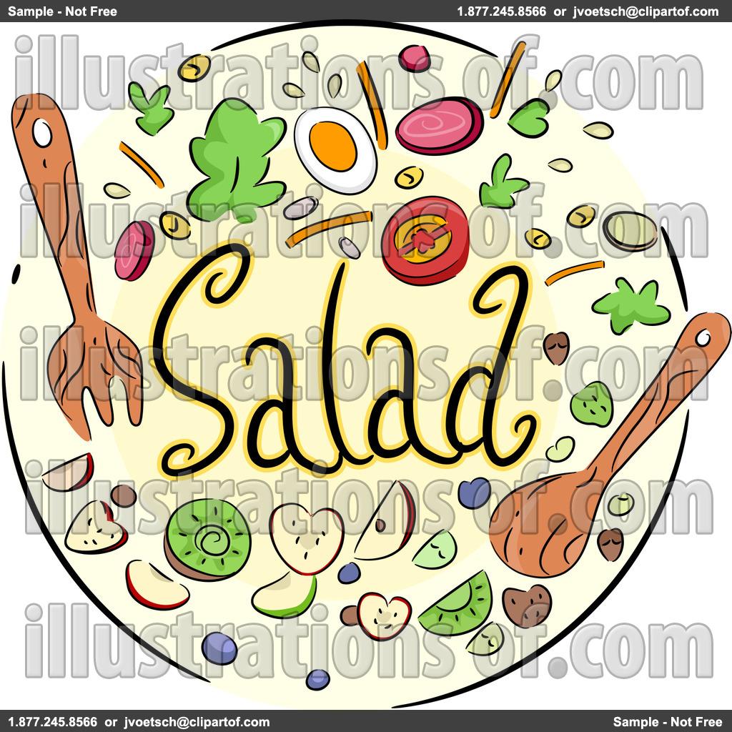 1024x1024 Salad Images Free Clip Art