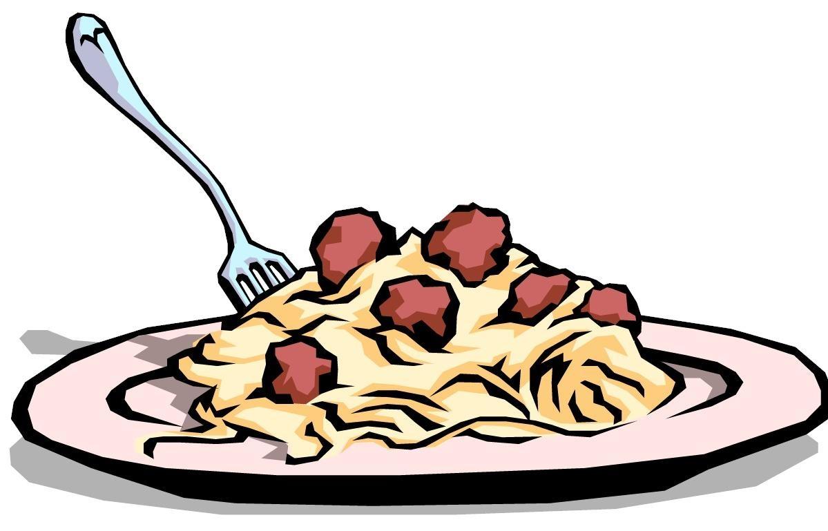1199x769 Unique Pasta Clipart Collection