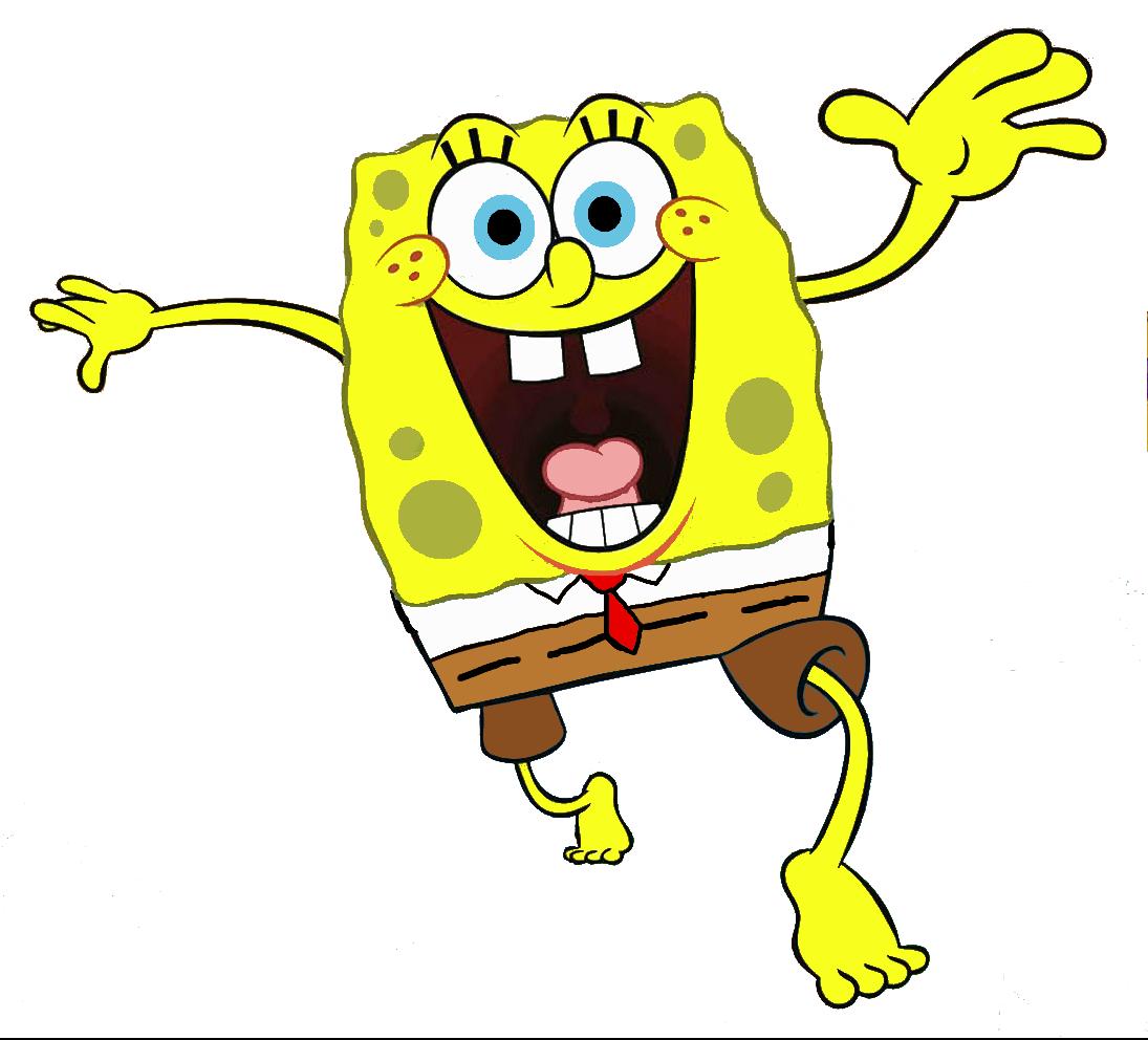 1095x992 Spongebob (Patrick Star) Spongebob Fanon Wiki Fandom Powered