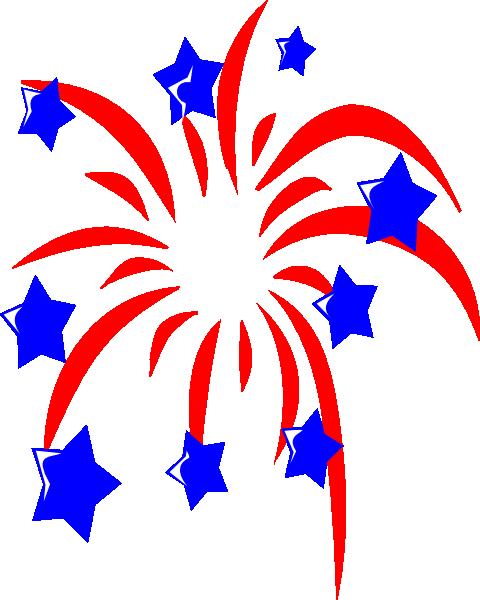 480x600 Free Patriotic Clipart Patriotic Clip Art Borders Free Clipart