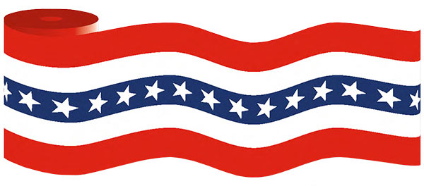 patriotic clipart free at getdrawings com free for personal use