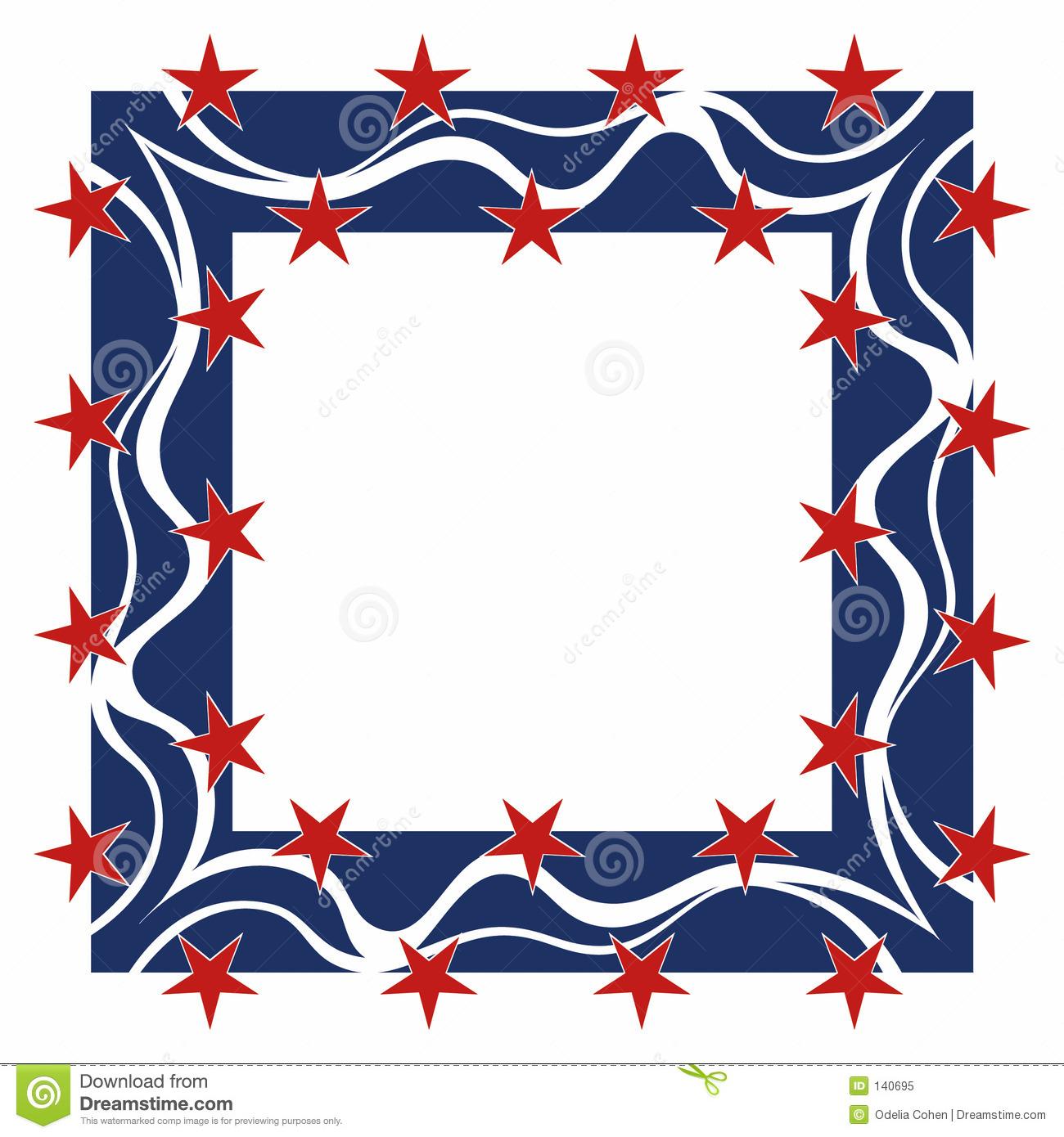1300x1390 Patriotic Images Free Collection.michele Bilyeu Creates. Patriotic