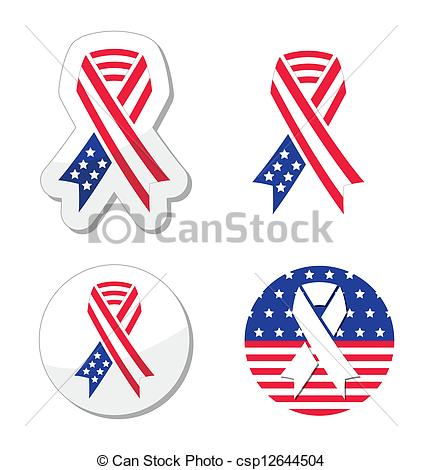 422x470 American Patriotic Illustrations And Clip Art. 43,571 American