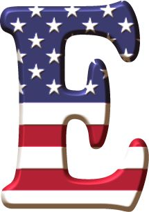 215x306 Waving American Flag Clip Art Illustration For Clip Art Library