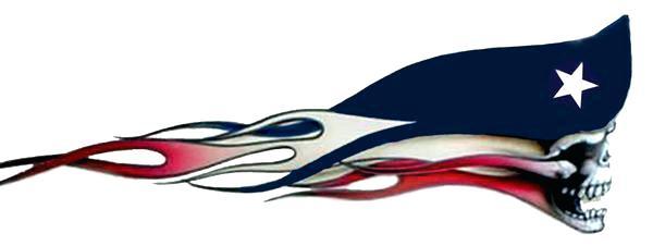 600x226 New England Patriots Clip Art New Patriots Logo On Clip Art