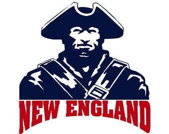 340x270 New England Patriots Clipart