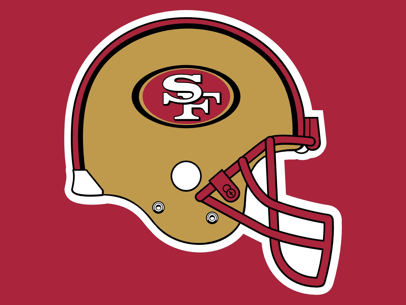 1365x1024 Collection Of Free Nfl Clipart High Quality, Free Cliparts