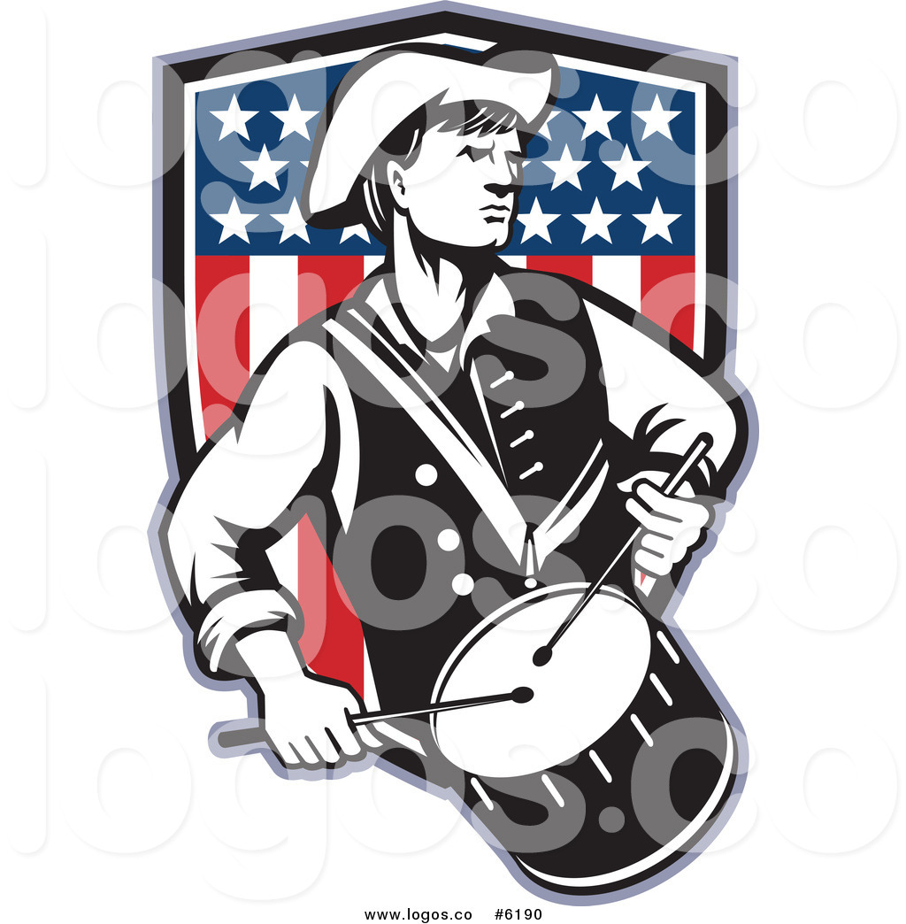 1024x1044 Royalty Free Stock Logo Designs Of Patriots
