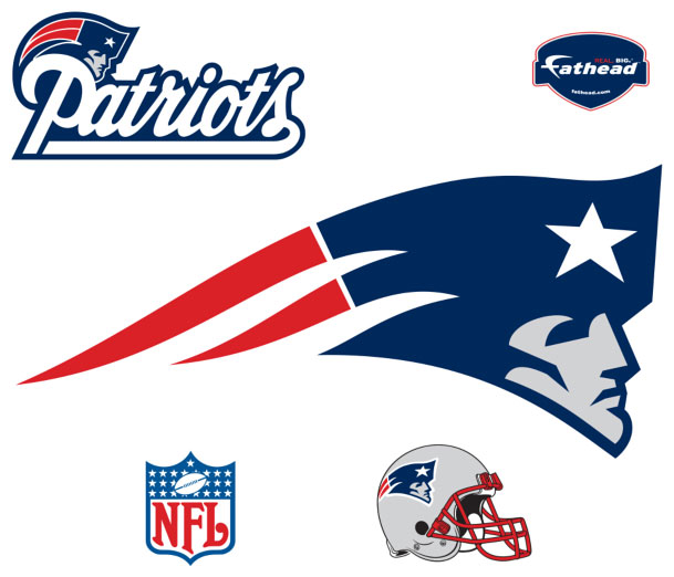 609x522 Collection Of New England Patriots Clipart Free High Quality