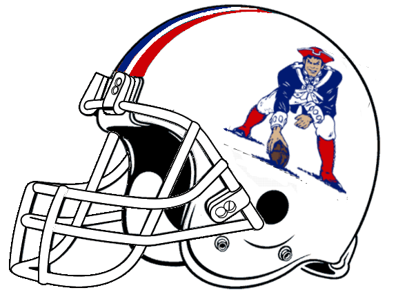 574x446 Collection Of Patriots Helmet Clipart High Quality, Free