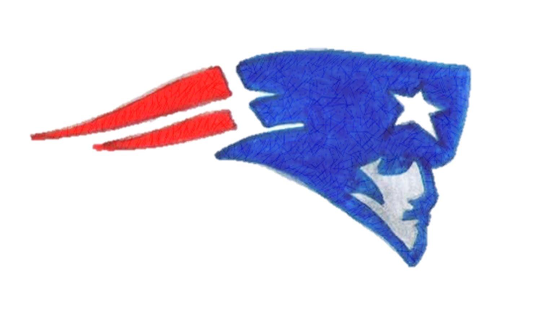 1500x885 Clip Art New England Patriots Logo Clip Art