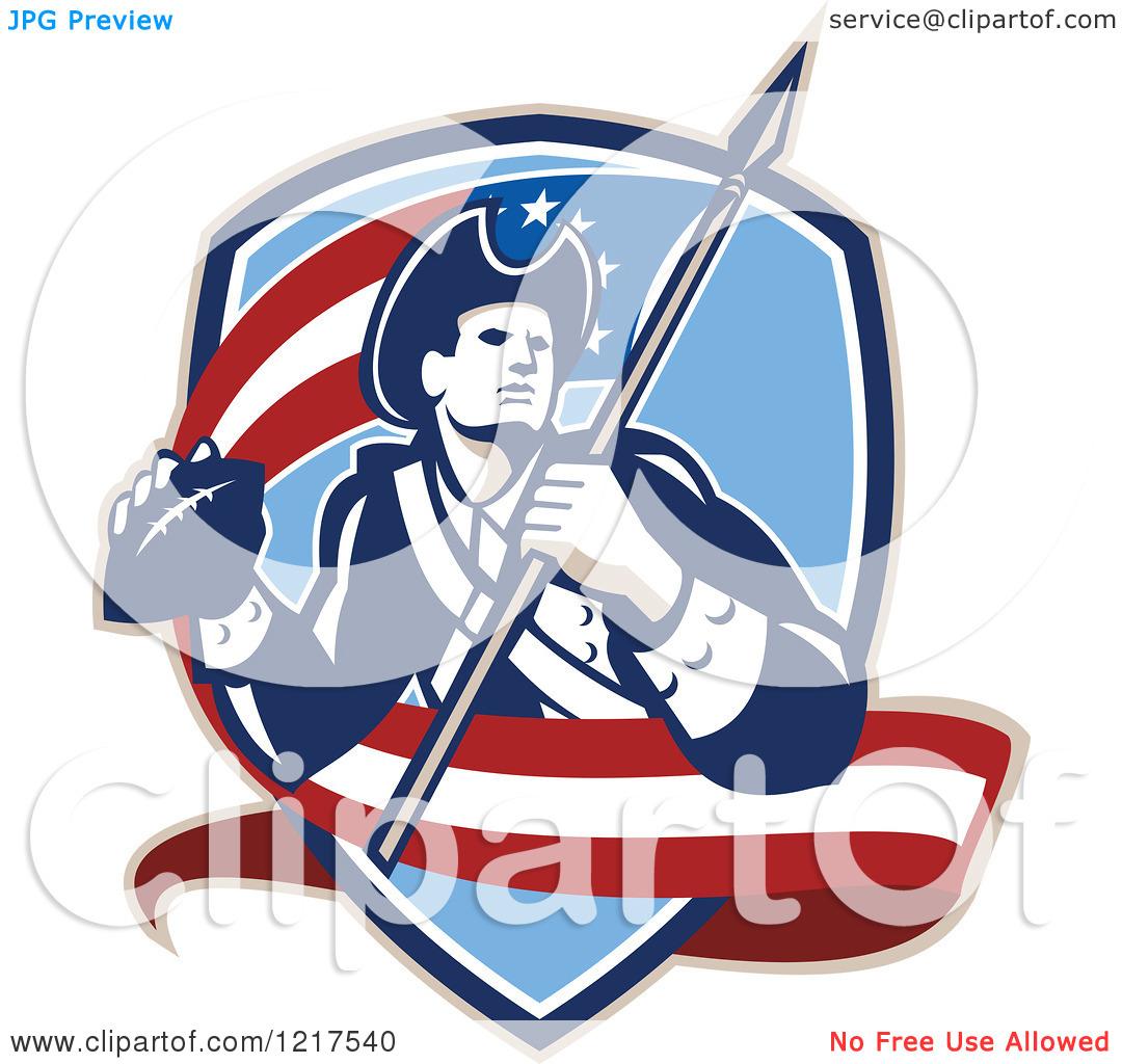 1080x1024 Clip Art Patriot Logos Clip Art
