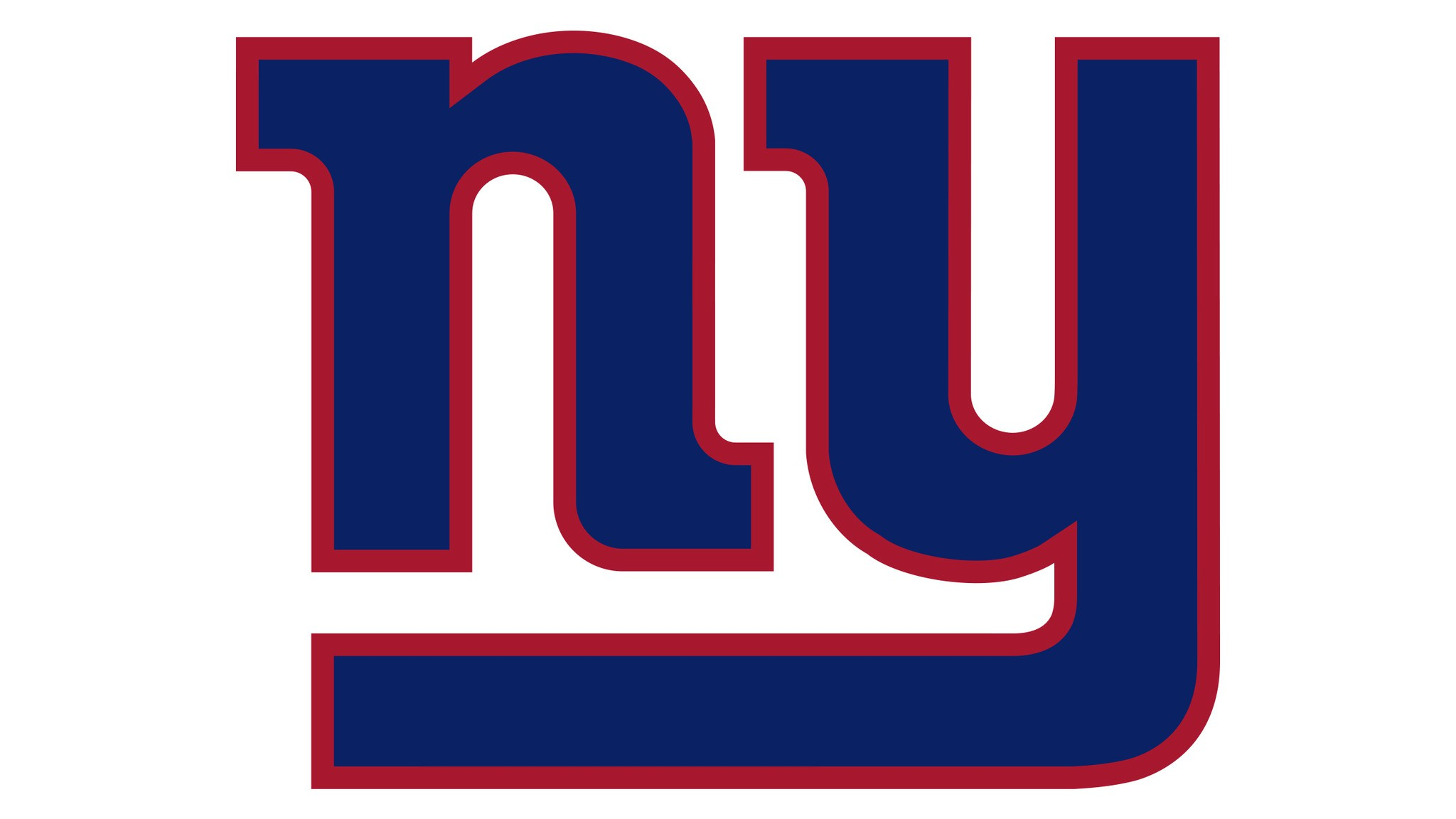 2048x1152 New York Giants Vs New England Patriots Clipart