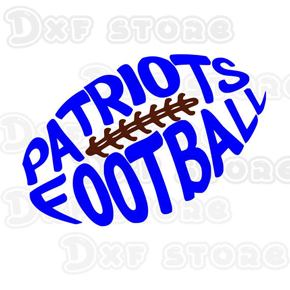 570x570 Patriots Svg,football Svg,football Laces Svg,cheer Svg, School