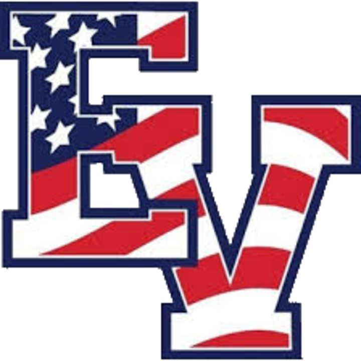 720x720 The East View Patriots
