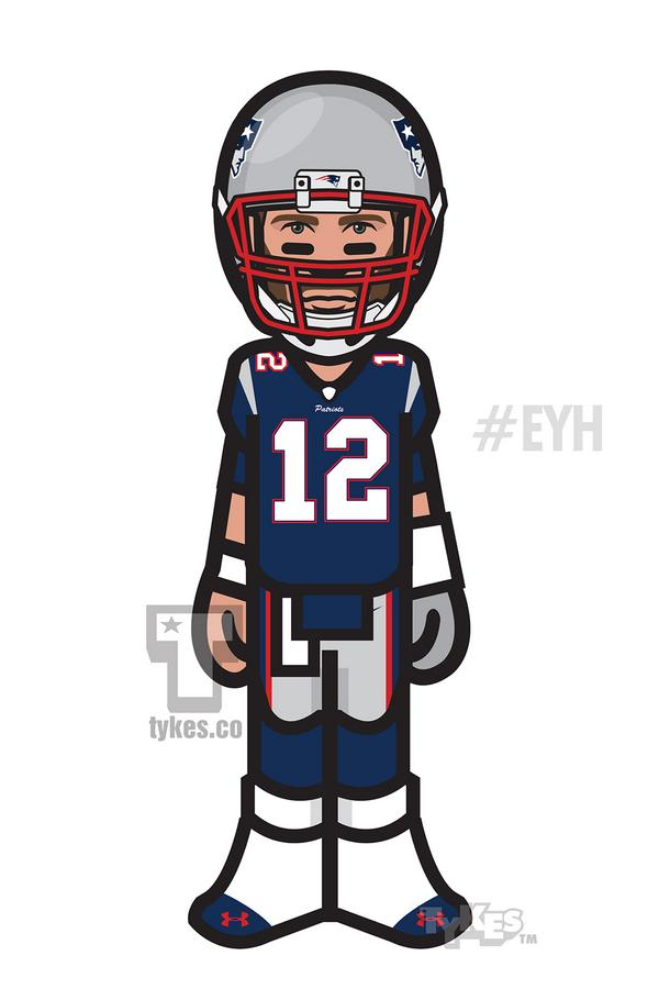 600x900 Tykes On Twitter Tom Brady New England Patriots