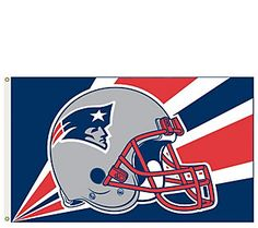 236x209 Patriots Football Mascot Vector