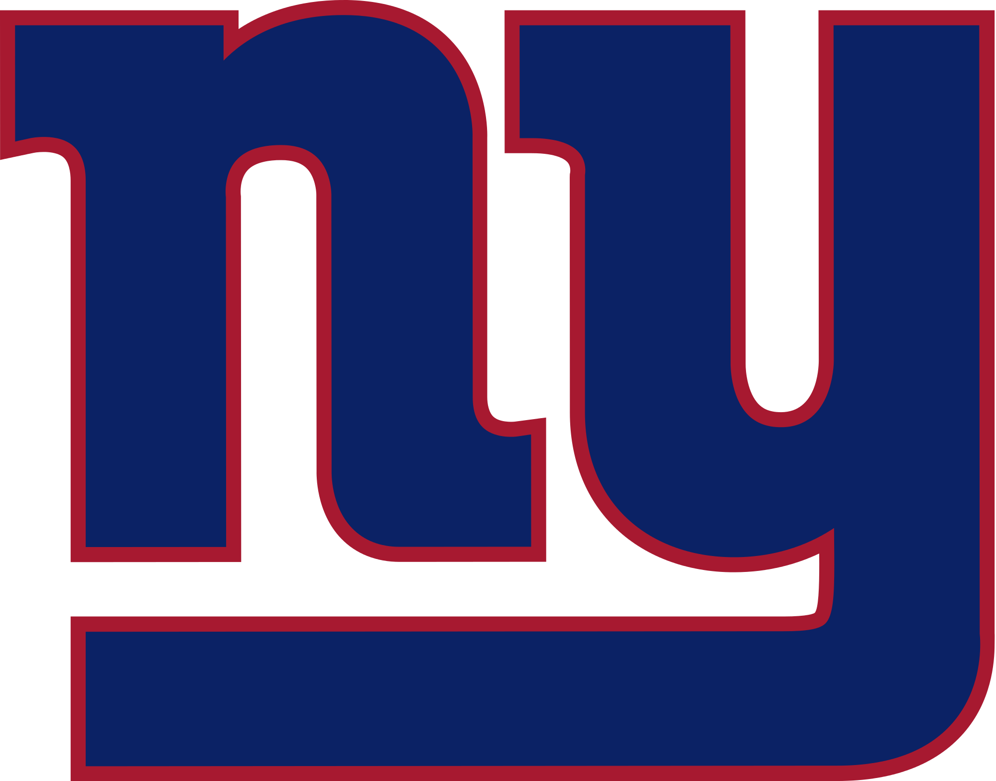 2000x1569 Image Result For New York Giants Patriots Logo Lisa Pictures
