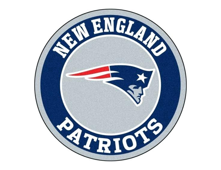 736x566 New England Patriots Clip Art New Patriots Logo Iron On Transfers