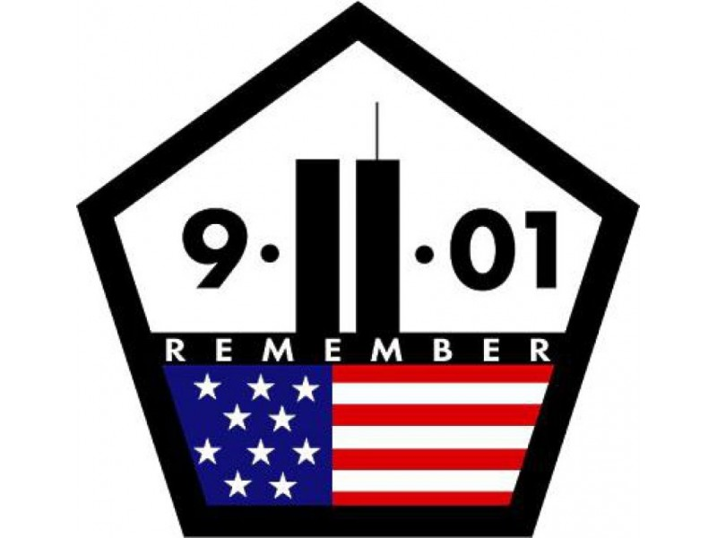 800x600 9.11.01 Remember Patriot Day