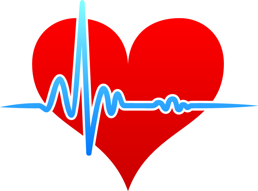 877x651 Rate Clipart Heart Disease Free Collection Download And Share