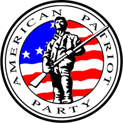 250x250 Us History Clipart Patriot