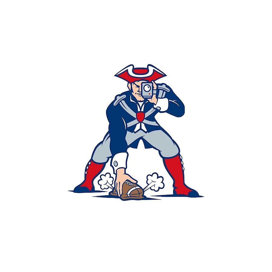 900x900 Cheaters Patriots Clip Art Cliparts
