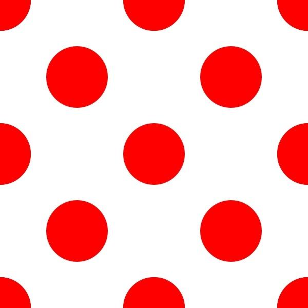 600x600 Dot Clipart Dot Grid 01 Pattern Clip Art Free Vector In Open
