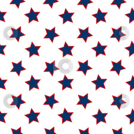 450x450 Clipart Flag Star
