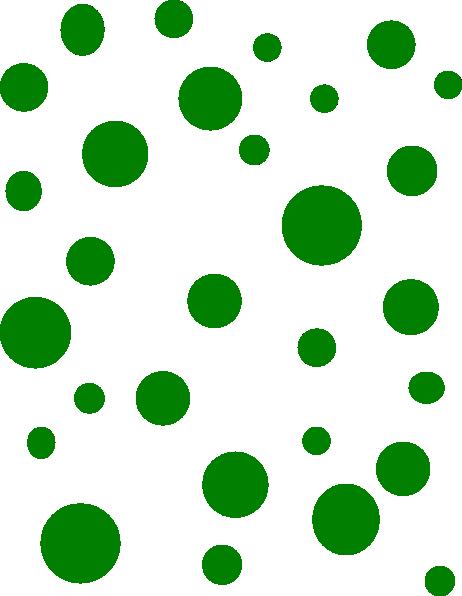 462x596 Dot Clip Art Amp Look At Dot Clip Art Clip Art Images