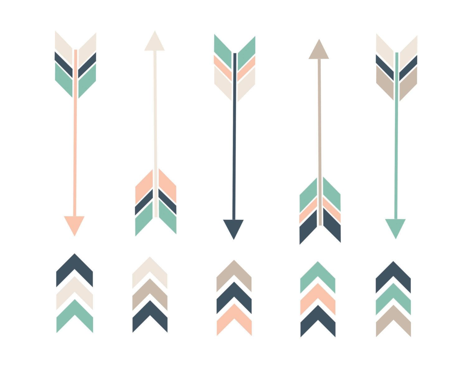 1500x1200 Indian Arrow Clipart Clip Art Arrow