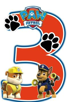 graphic relating to Paw Patrol Logo Printable named Paw Patrol Clipart at  Free of charge for specific
