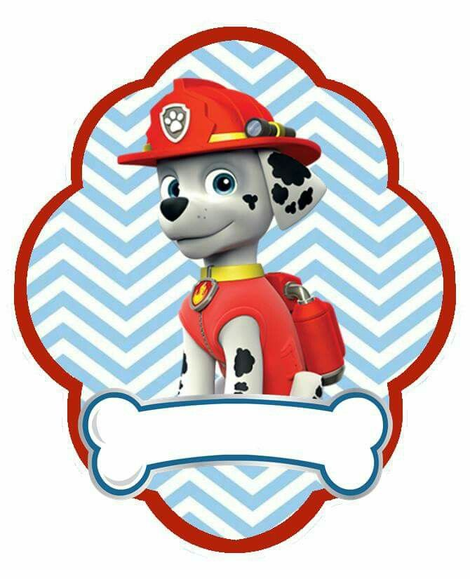 670x825 Pin By Fressy Viviana On Paw Patrol Paw Patrol, Paw
