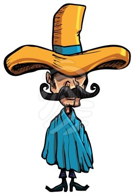 271x400 Mexican Clip Art For Children Free Clipart Images