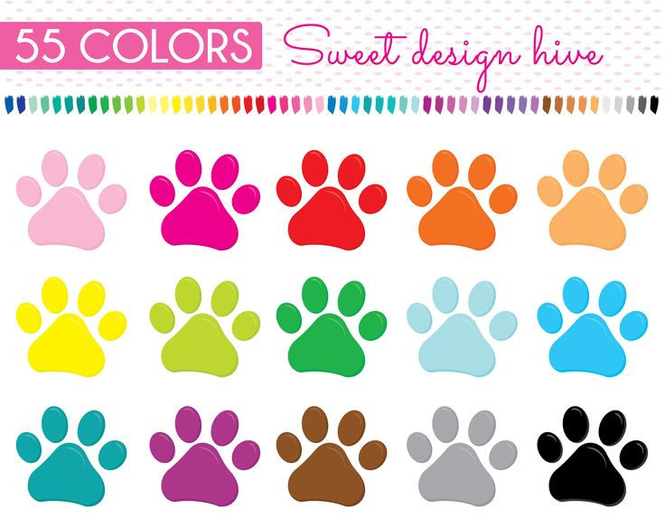 736x584 81 Best Planner Clipart Stickers Images
