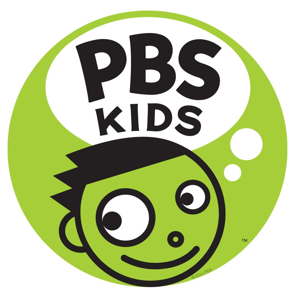 Pbs Clipart at GetDrawings.com | Free for personal use Pbs Clipart ...