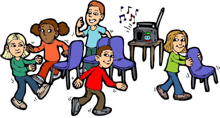 712x383 Children Playing Children