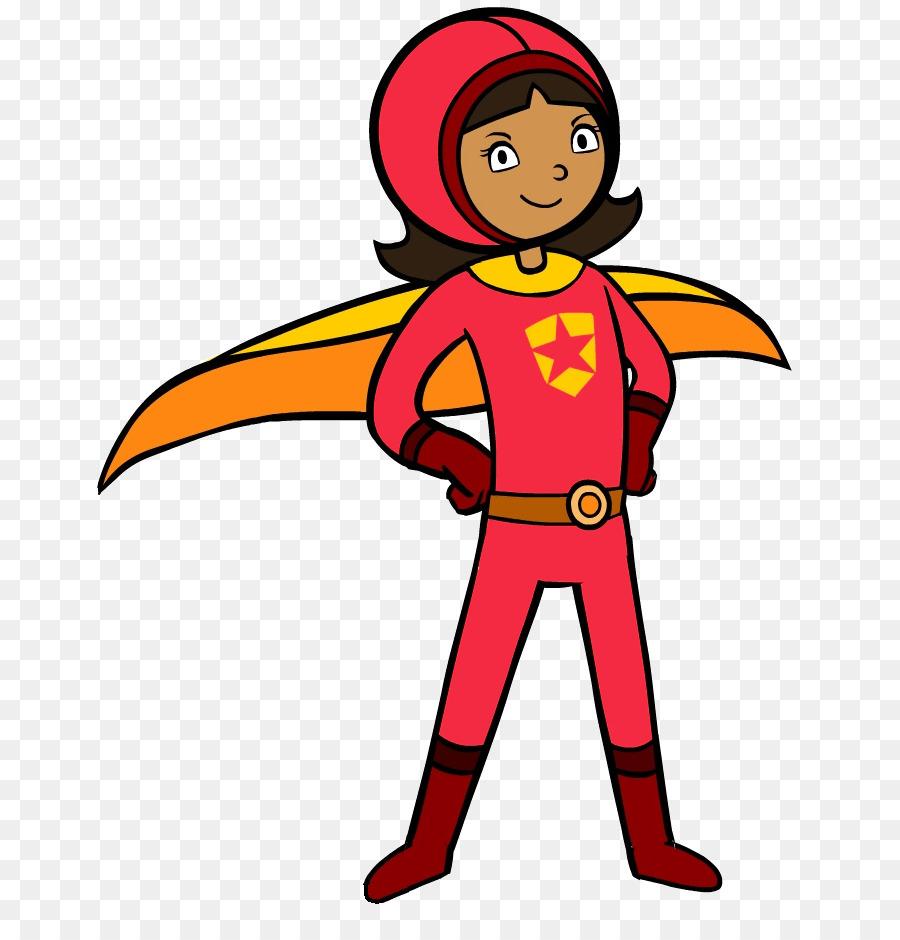900x940 Dr. Two Brains Television Show Superhero Pbs Kids Animation