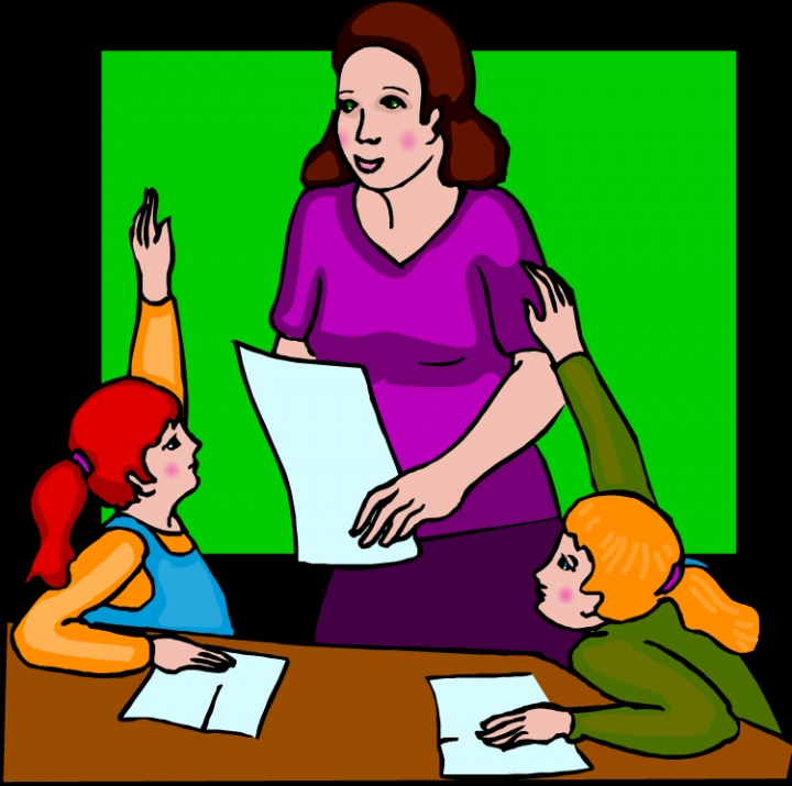 720x715 Animated Teacher Clipart Ac2aba3f2e7c7606266a87fa185c7a98 Pe
