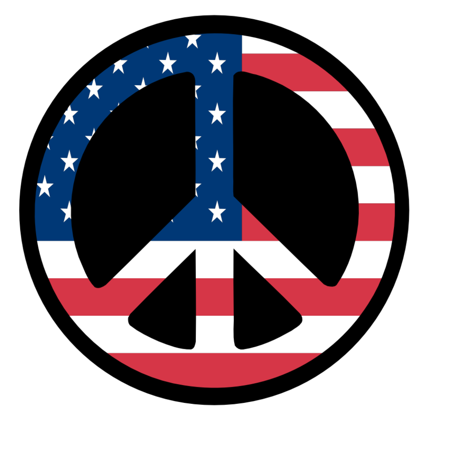 949x949 Clip Art Clip Art Peace