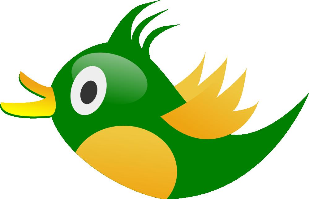 999x643 Peace Dove Clipart
