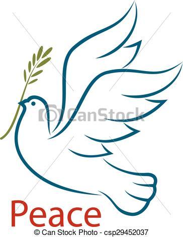 364x470 Peace Clipart Unity