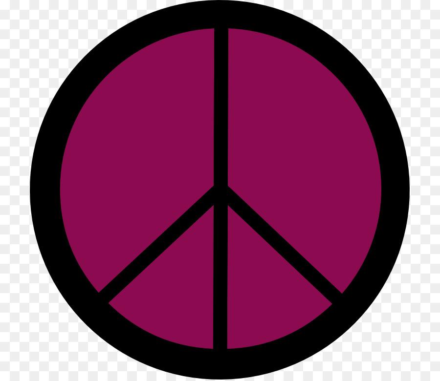 900x780 Peace Symbols Hippie Clip Art