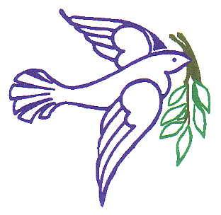 312x304 Prince Of Peace Clip Art