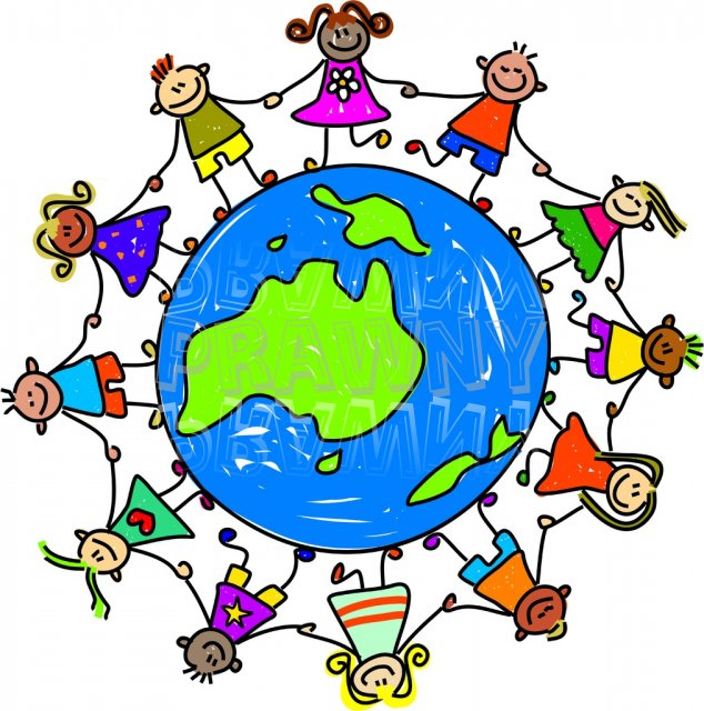 634x640 World Peace Clipart Free Download Clip Art