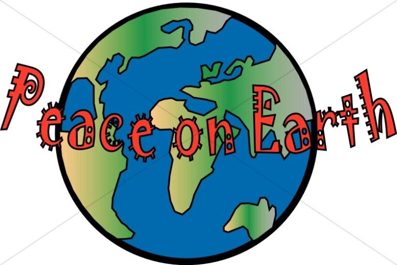 776x518 Peace Clipart Peace Clipart Peace Images Peace Graphics Sharefaith