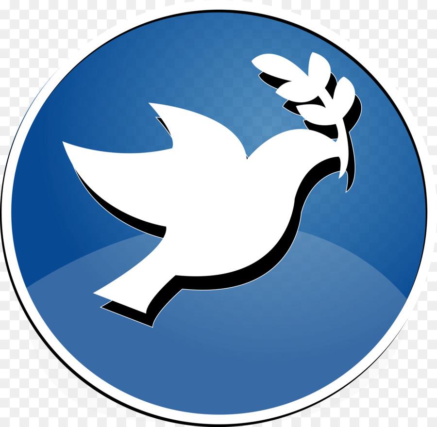 900x880 Columbidae Doves As Symbols Peace Lutheran Church Lcms Clip Art