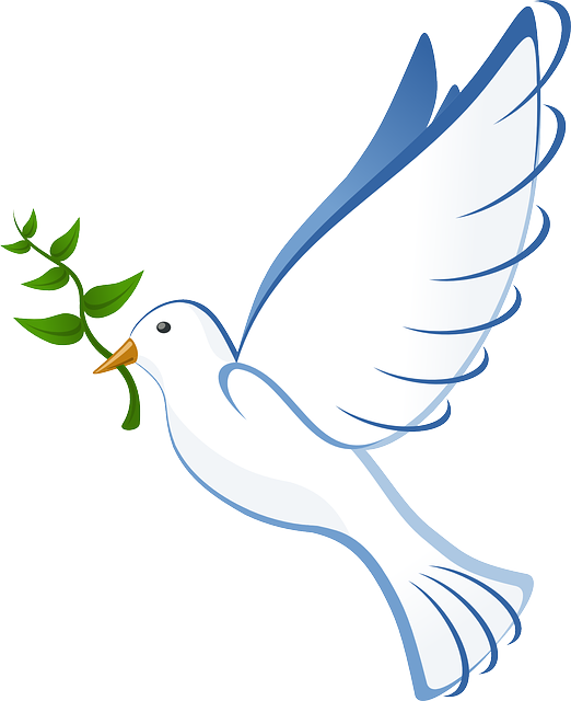 522x640 Free Image On Pixabay