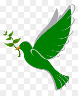 260x320 Peace Dove Png And Psd Free Download